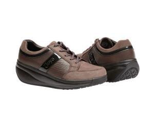 ryn-kep.jpg. Üzletünk a gördölő cipők szaküzlete. Három gördülő cipő  márkának 08cf54bccb