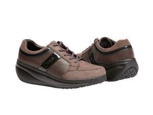 Rolling Store – Gördülő cipő szaküzlet 13. kerület - 13. kerület 76851da838